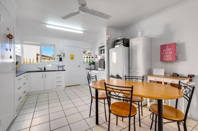 7/9 Creal Street, QLD 4740