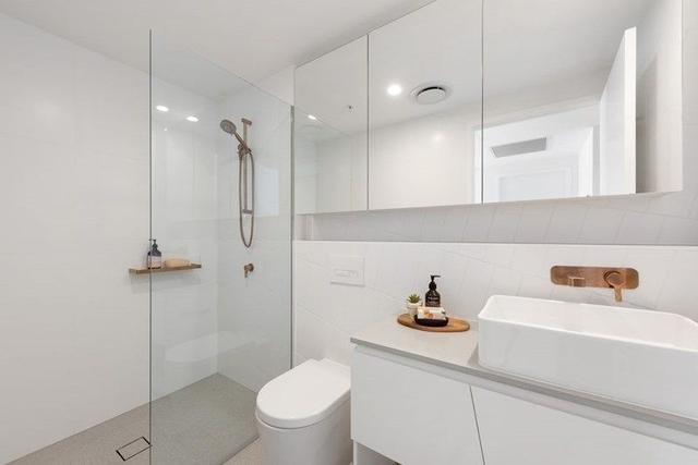 606/61 Brookes Street, QLD 4006