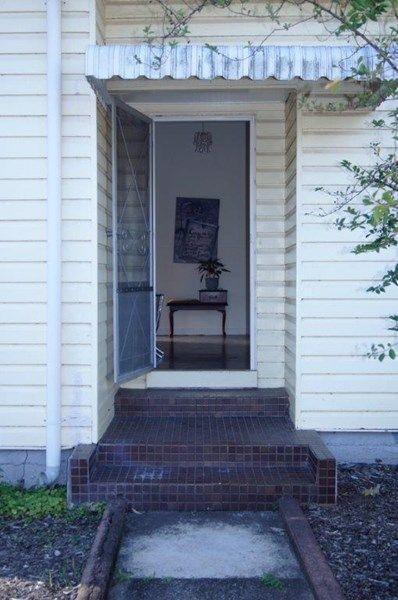 7-9 Old Maryborough Road, QLD 4625