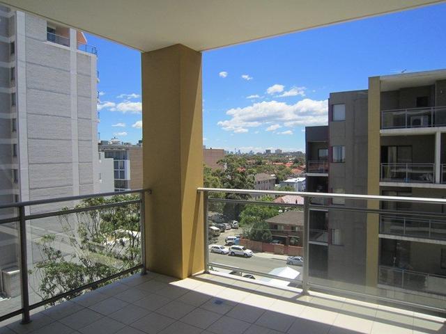 28/194 Maroubra Road, NSW 2035