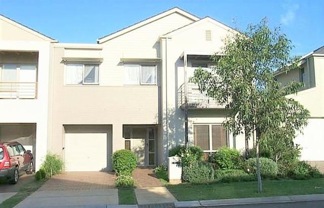 7 Manton Ave, NSW 2127