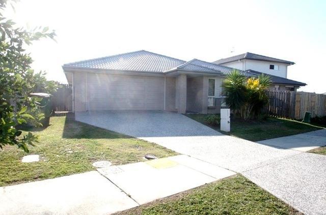 4 Maybush Way, QLD 4209