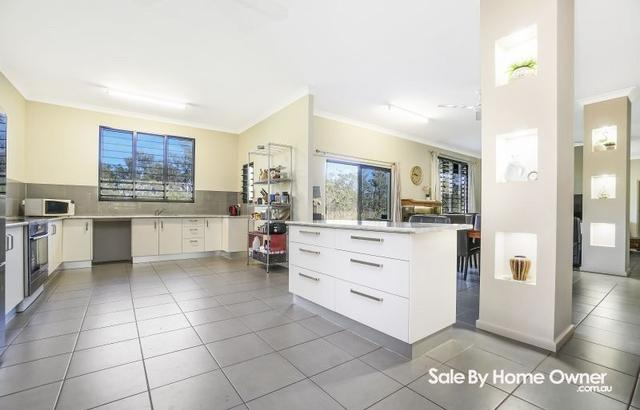 500 Hopewell Road, NT 0838
