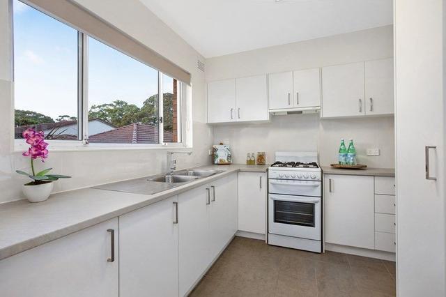 6/44 Bayswater Street, NSW 2047