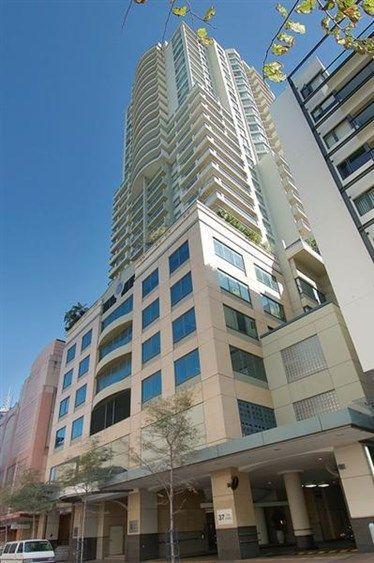 1408/37 Victor Street, NSW 2067