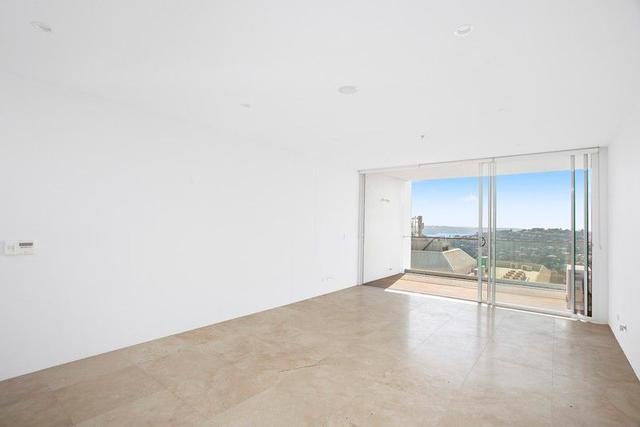 33/310 Oxford Street, NSW 2022