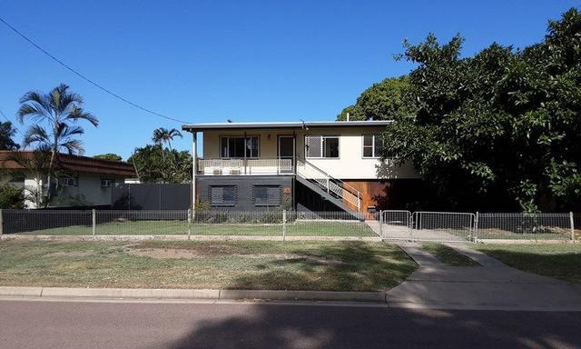 19 Ridley Road, QLD 4817