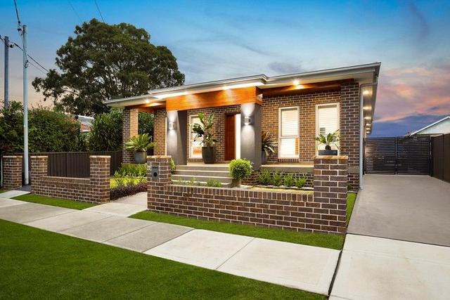 44 Dudley Road, NSW 2161