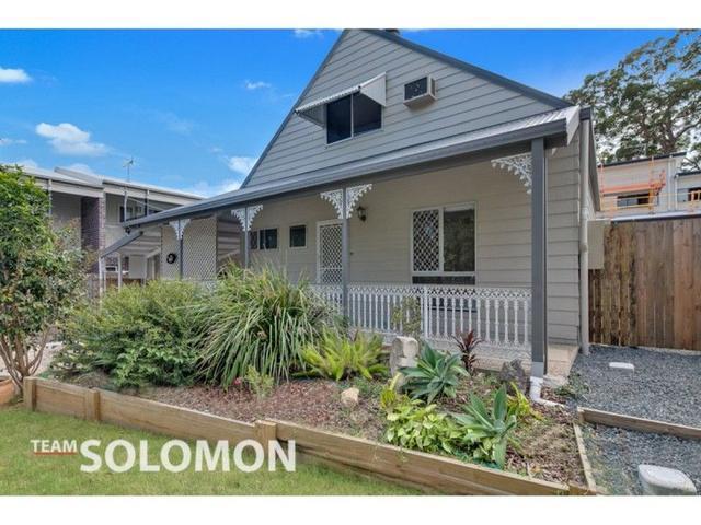 54 Valantine Road, QLD 4159