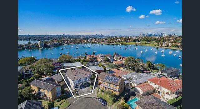 4 Eaton Place, NSW 2046