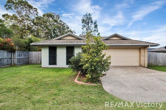 21 Peachfield Drive, QLD 4510