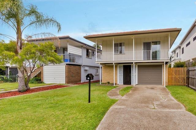 43 Beckman Street, QLD 4034