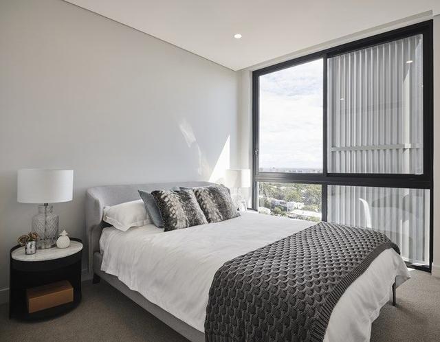 802/59 Oxford Street, NSW 2022