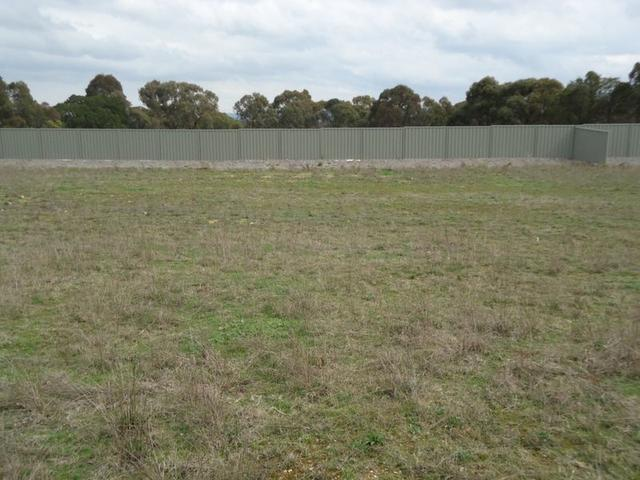 Lot 106 Manor Hills Off Surry Street, NSW 2581