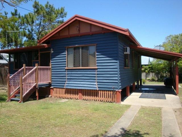 28 Melaleuca Street, QLD 4740