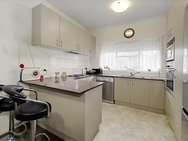 92/639 Ballarat Road, VIC 3020