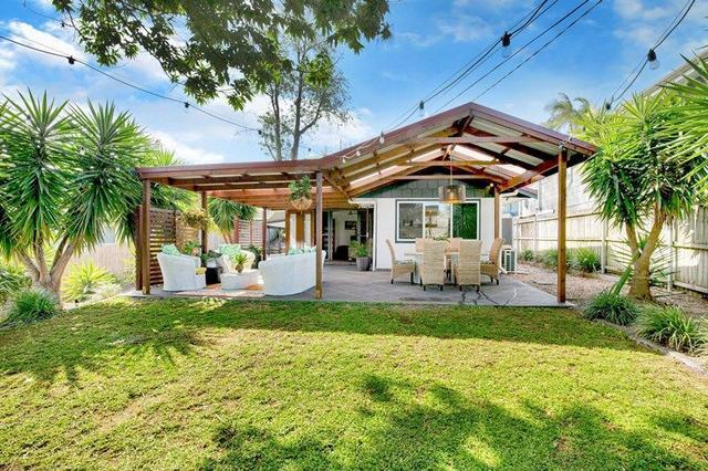 22 Kinarra Street, QLD 4214