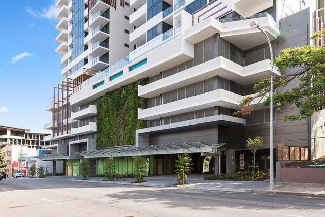 1bed/22-28 Merivale St, QLD 4101