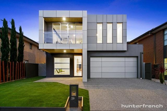 29 Boathouse Drive, VIC 3023