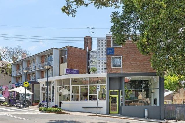 3/189 Darling Street, NSW 2041