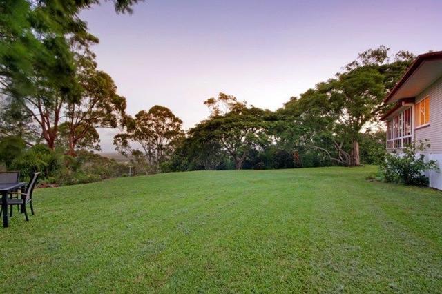 193 Mooloolabah Road, QLD 4556