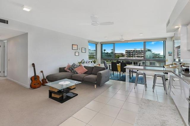 606/21 Douglas Street, QLD 4557