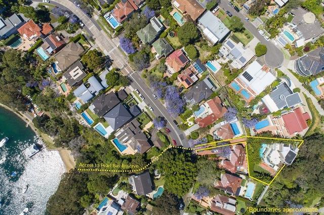 21 Ida Avenue, NSW 2088