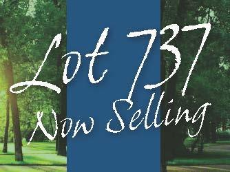 Lot 737 Fifty Road, WA 6171
