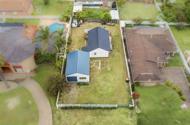 197 Green Street, NSW 2539