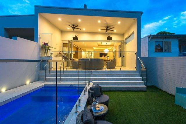 37 Maiden Street, NSW 2190