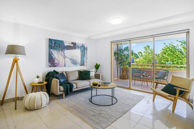 19/403-409 Liverpool Road, NSW 2131