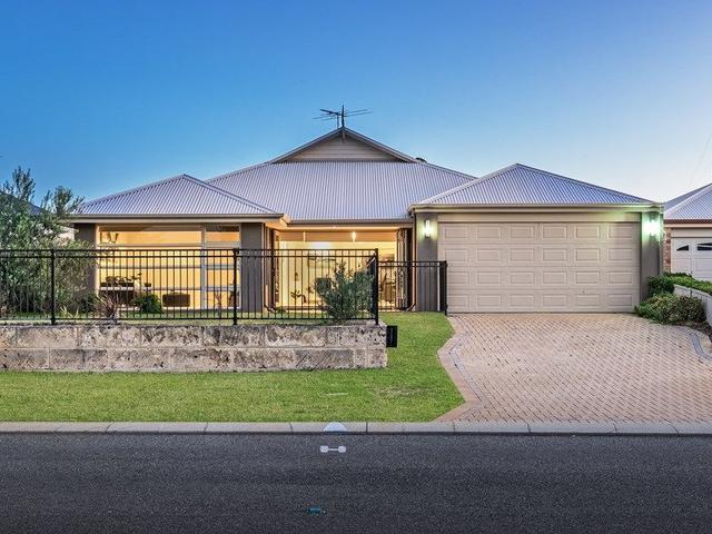 50 Harrington Waters Drive, WA 6169