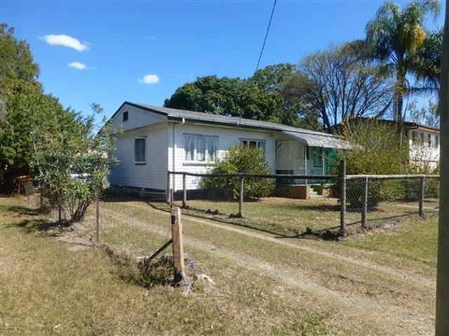 50 Hayes Street, QLD 4510