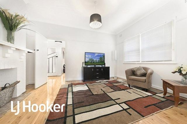 1/1 Park Road, NSW 2134