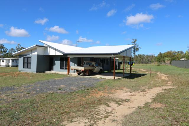 24 Flynn Drive, QLD 4660