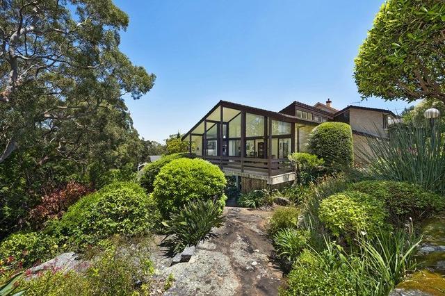 2 Greendale Street, NSW 2065