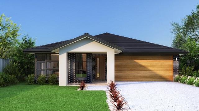 Lot 70 Sandlewood Crescent, NSW 2761