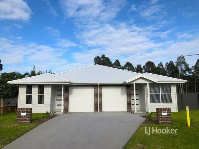 1/56 Bowerbird Street, NSW 2541