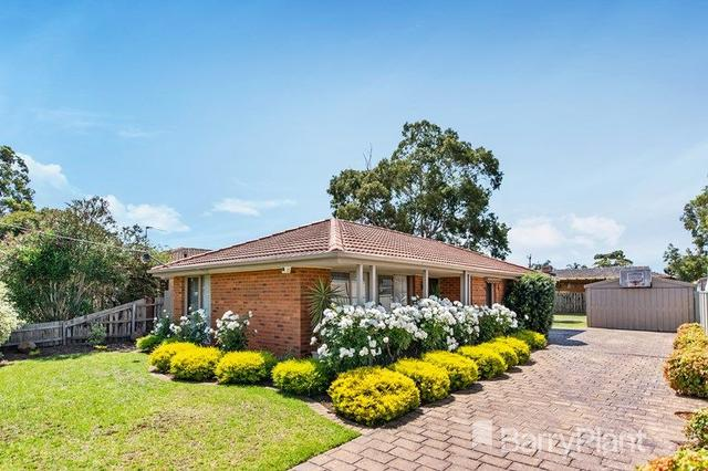 27 Lawson Road, VIC 3338