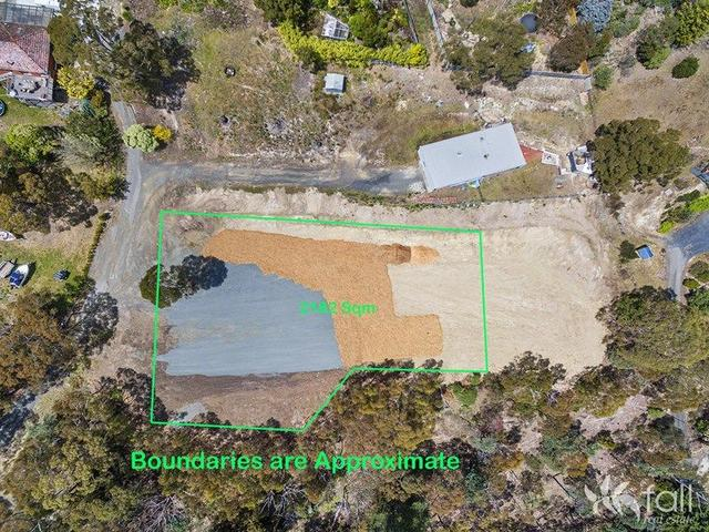 167a Pottery Road, TAS 7008