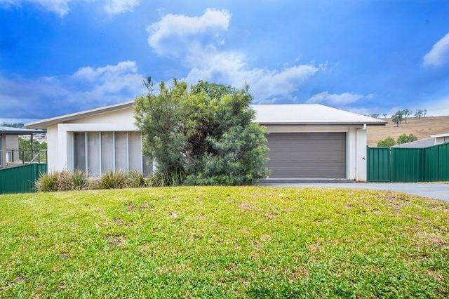 24 Jenkins Street, NSW 2333