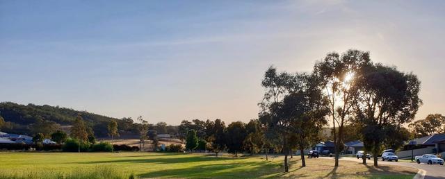 Stage 3B Centaur Park, NSW 2641