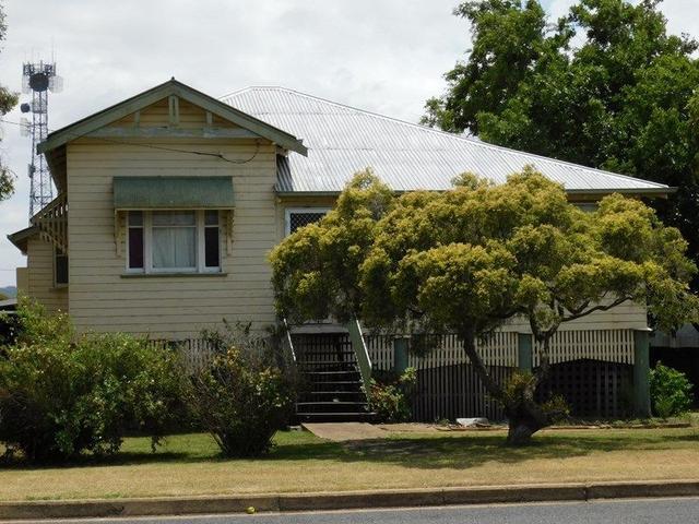 21 King Street, QLD 4370