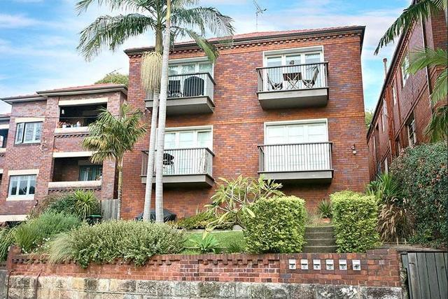 3/19 Cooper Street, NSW 2021