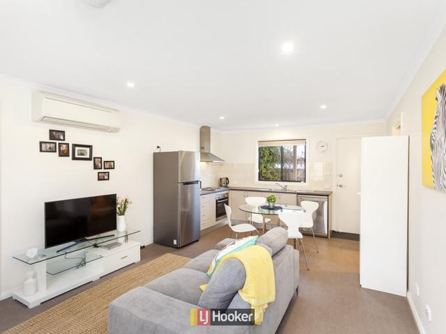 20A Neales Street, ACT 2617