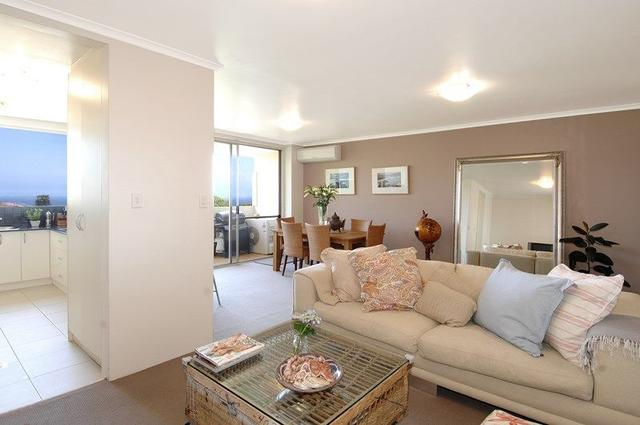 15/745 Old South Head Road, NSW 2030