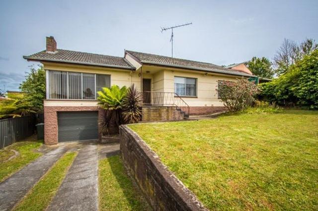 53 Acacia Street, SA 5291