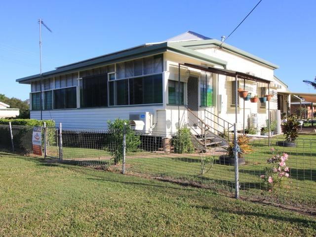 71A Parker Street, QLD 4807