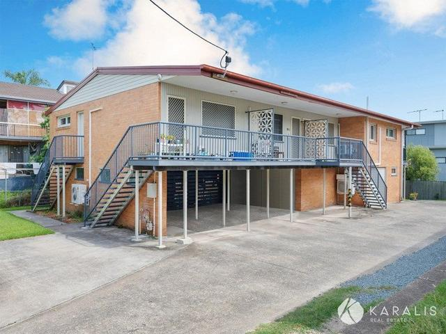 130A Waterton Street, QLD 4103