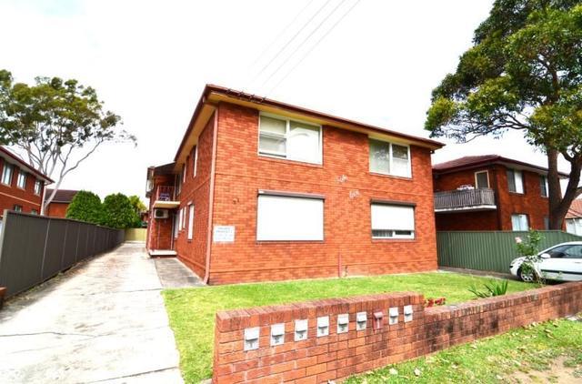 5/71 Brighton Avenue, NSW 2133